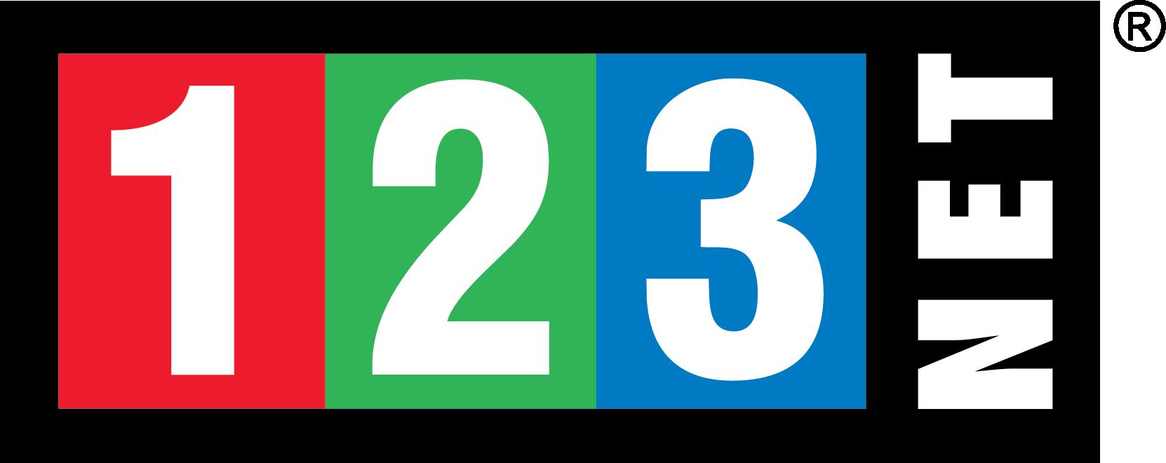 123Net Image