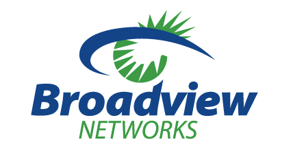 Broadview Networks Image