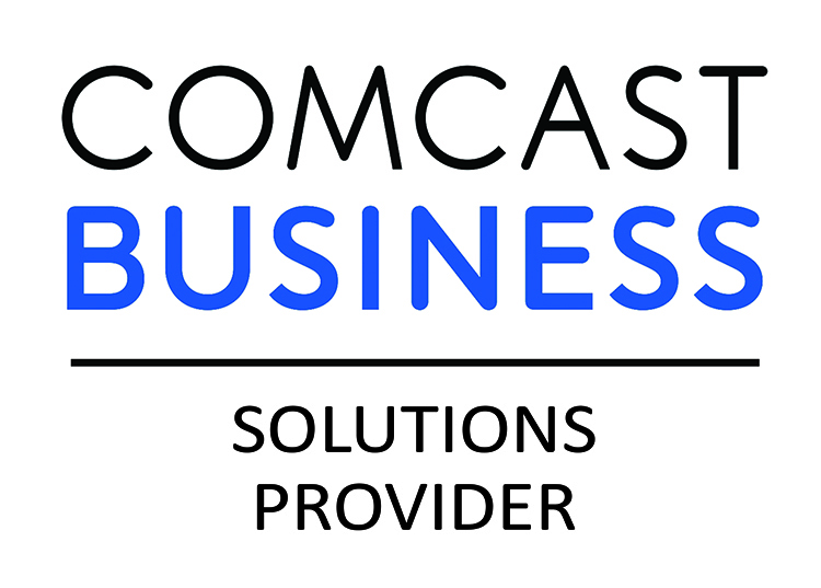 Comcast Business Image