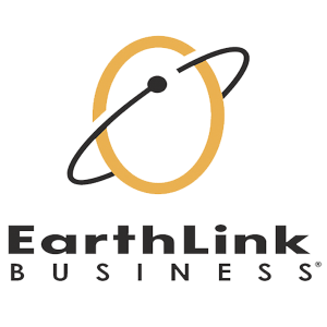 EarthLink Business Image
