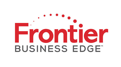 Frontier Business Edge Image