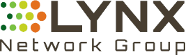 LYNX Network Group Image