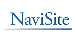 NaviSite Image