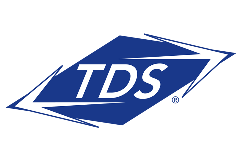 TDS Telecommunications Image