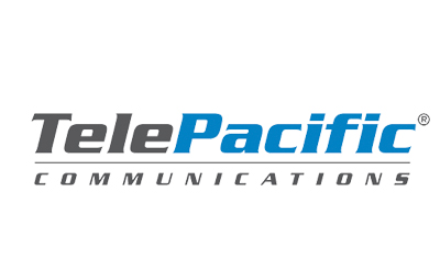 TelePacific Communications Image