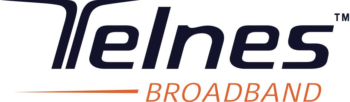 Telnes Broadband Image