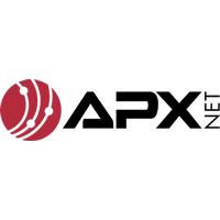 APXNet Image