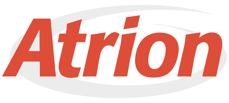 Atrion Image