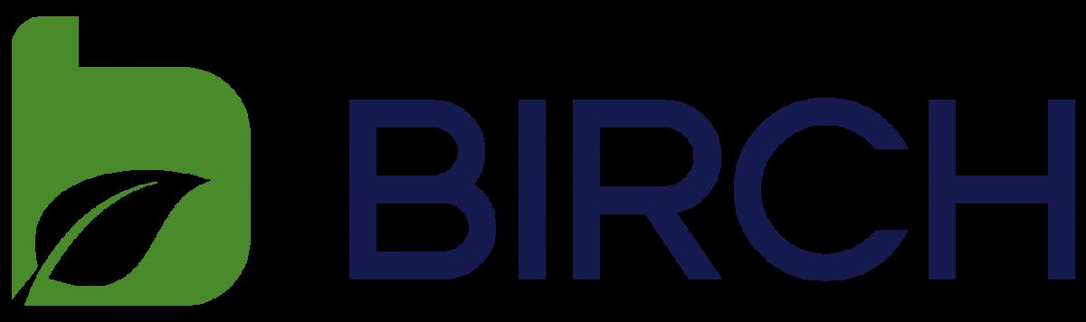 BIRCH Image