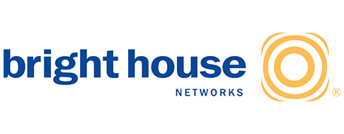 Bright House Network Image