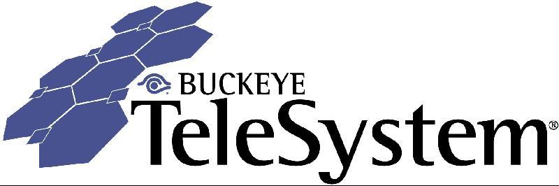 Buckeye Telesystem Image