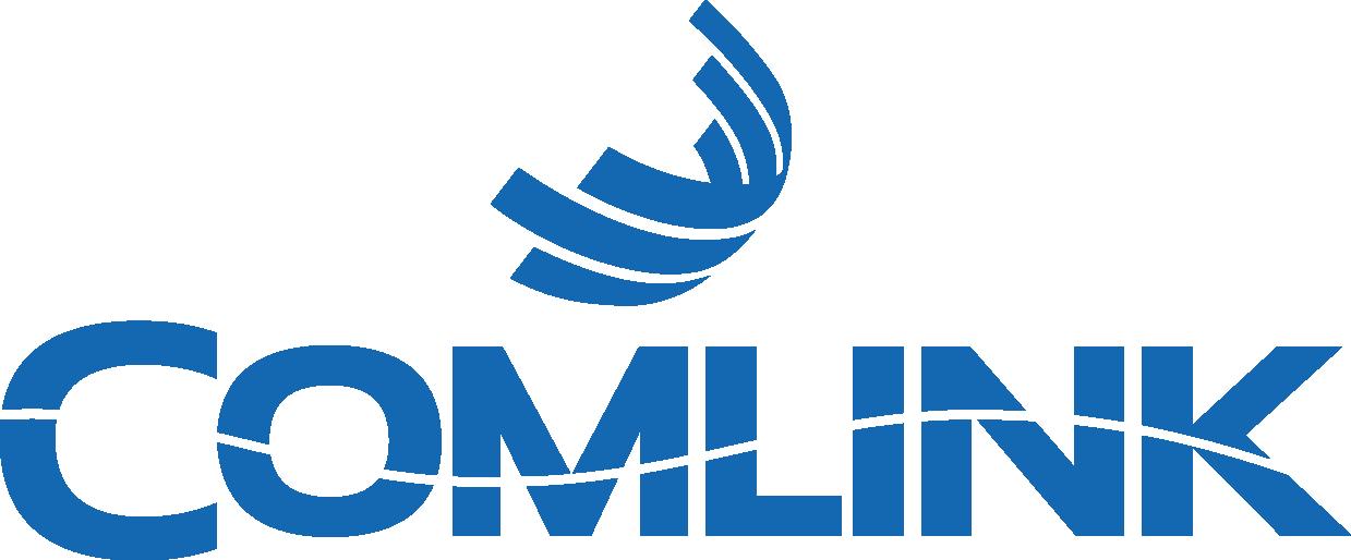 Comlink Image
