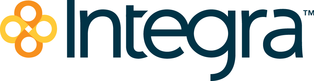 Integra Image