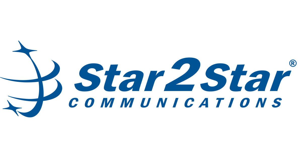 Star2Star Communications Image