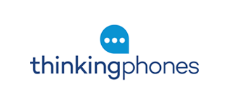 thinkingphones Image