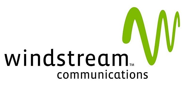 Windstream Communications Image