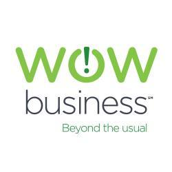 WOW! Business Image