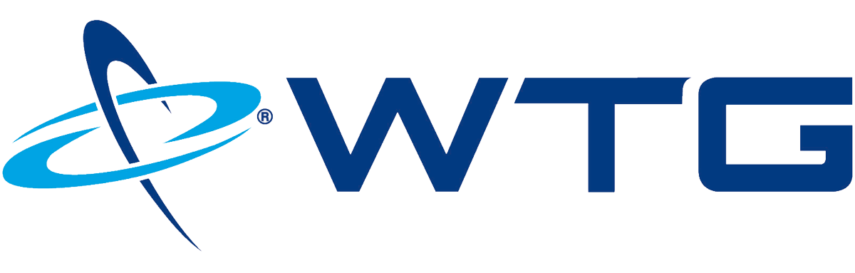 WTG Image